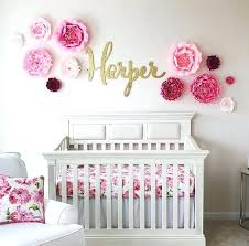 diy baby decor by decorations room new room decor room decor ideas for small rooms diy decorations for boy baby shower