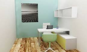 modern doctors office. Modern And Contemporary Private Doctor Office Design | By Commercial Interior Solutions Doctors I