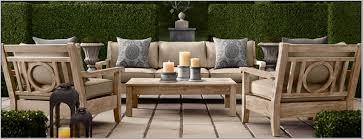 outdoor furniture restoration. Nice Restoration Hardware Patio Furniture Decorating Concept  Outdoor Home Designs Ideas - Outdoor Furniture Restoration R