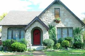 Paints For Exterior Of Houses Style Plans Awesome Inspiration Design