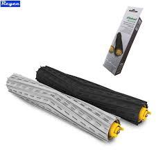 tangle free vacuum. Modren Free New 1 Set TangleFree Debris Extractor Brush For IRobot Roomba 880 870 871  Vacuum Inside Tangle Free Vacuum