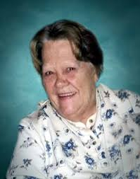 Peggy Stroud Obituary - Evansville, IN