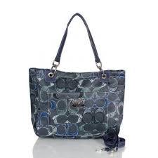 where can i buy coach poppy op art medium navy ivory crossbody bag d140b  5a247
