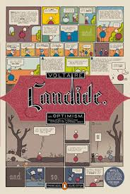 candide by voltaire com candide by francois voltaire