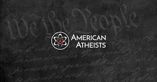 scholarships american atheists