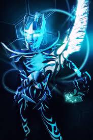 phantom assassin dota 2 by svalecosplay on deviantart