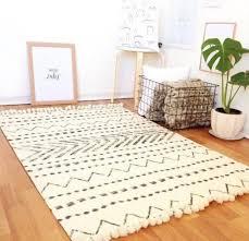 8 x 10 area rugs under 100 fraufleur pertaining to prepare 5