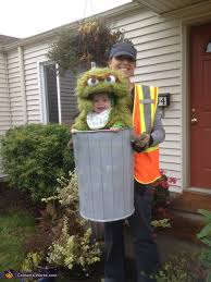 diy garbage can costume clublilobal com
