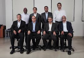 Qatar Design Consortium Bangalore Top Mep Consultants In Bangalore Qdc India Qdc India