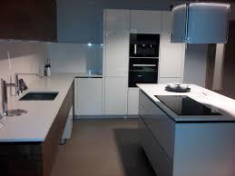 John Lewis Kitchen Appliances John Lewis Display We Did In Manchester Love Kitchens