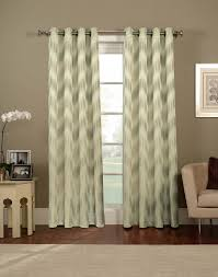 curtain chevron kitchen curtains green mint bright lime exceptional photos 94 exceptional green chevron curtains