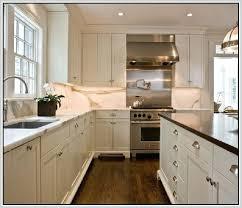 kitchen cabinet handles brushed nickel home design ideas hardware pulls polished