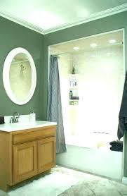 bathtub paint kit bunnings ideas