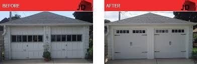 garage door repair milwaukeeGarage Builders Milwaukee  Garage Door Repair Waukesha  Garage