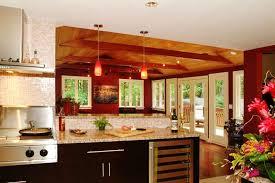 25 Best Kitchen Paint Colors  Ideas For Popular Kitchen ColorsInterior Design Ideas For Kitchen Color Schemes
