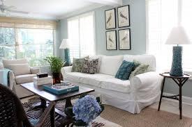 Contemporary Sunroom Furniture Contemporary Sunroom Decor Ideas Sunroom Decorating Ideas