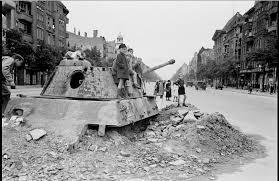 Berlin 45 the last fight.. Images?q=tbn:ANd9GcQ3pAuPu-QY8jQnO_zJMcZVshbL2bJiAFGjda1VWaJt37O3zMjh&s