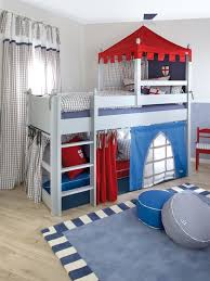 kids design juvenile bedroom furniture goodly boys. design kid bedroom fair ideas decor kids inspiring nifty pictures juvenile furniture goodly boys e