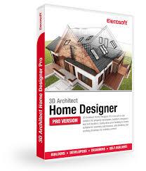 Self House Design Program 3d Home Design Software Reviews 2018 Uk