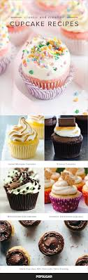 Cupcake Kitchen Decor Sets 25 Best Ideas About Cute Bakery On Pinterest Chocolate Icing