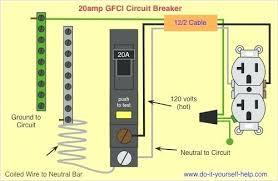 2 pole gfci breaker wiring diagram circuit breaker connection a 2 pole gfci breaker wiring diagram circuit breaker connection a breaker wiring diagram home ideas center oakleigh east home ideas center brisbane