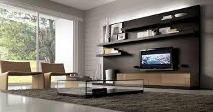Luxury Tv Stand Design Living Room Tv Wall Bedroom Tv Stand Ideas Luxury Elegant Tv