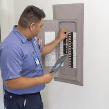 electricians in the area. Contemporary Area Licensed Electricians In Clear Lake And In The Area A