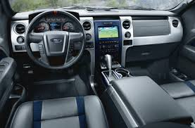 ford raptor black interior. Fine Black Here  With Ford Raptor Black Interior U