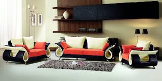 modern fabric sofa set. Modern Sofa Sets Living Room Fabric Set