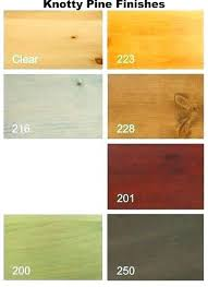 Image Natural Wood Eventizeco Wood Finish Stain Colors Eventizeco