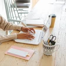 Landed Design Studio Modern Resume Template Best Etsy Resume Templates For Sale 10 And Under
