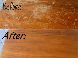 antique furniture cleaner. best 25 cleaning wood furniture ideas on pinterest clean natural repair and restoring antique cleaner e