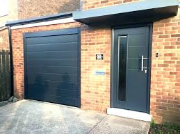two car garage door 2 width wondrous double size of standard remote not working