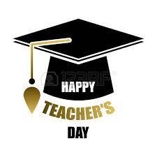 счастливая открытка на день учителя реферат плакат с  счастливая открытка на день учителя реферат плакат с карандашами и записными книжками Фото