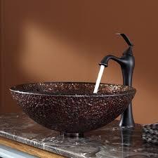 bathroom fixtures denver co. colorado-springs-bathroom-sinks-2 bathroom fixtures denver co