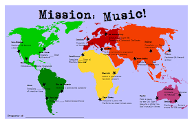 Mission Music Incentive Pianimation Com