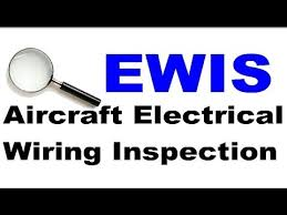 ewis aircraft electrical wire interconnection system inspection ewis aircraft electrical wire interconnection system inspection faa advisory circular 120 94