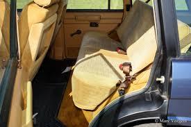 1988 range rover classic 1988