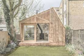 hardscaping 101 garden sheds the