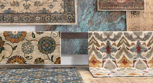 Small Picture home decorators collection rugs home decorators collection choose