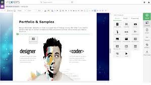 Vtiger 7 Module Designer Vtiger Document Designer And Pdf Maker Digital Signature