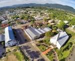 imagem de Candelária Rio Grande do Sul n-4