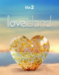 Latest news on love island, the british dating game show that airs on itv2. Love Island Tv Series 2015 Imdb