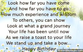 50th birthday poems wishesmessages com