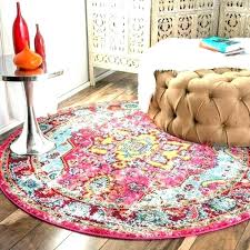 round area rugs in living room decoration small round area rug rugs for living room area