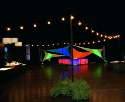 lighting strings. Outdoor Lighting Strings Commercial String Lights Australia Ideas