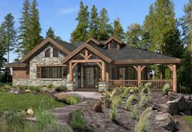 Post and beam linwood homes. Timber Frame Floor Plans Timber Frame Plans