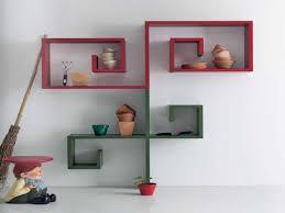 corner shelves cork
