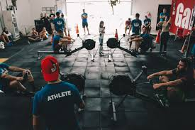 gyms in dubai open 24 hours c