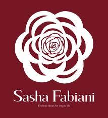 <b>Sasha Fabiani</b> | ВКонтакте